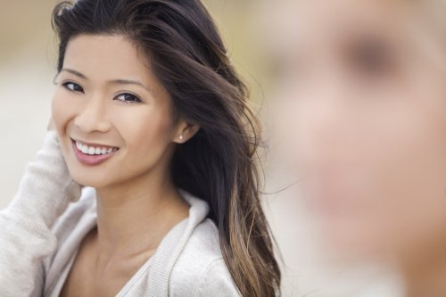 Are You a Candidate for Invisalign?