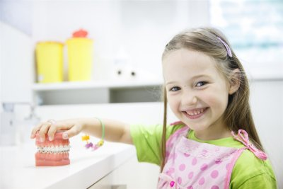 Best Maryland Orthodontist for Your Family