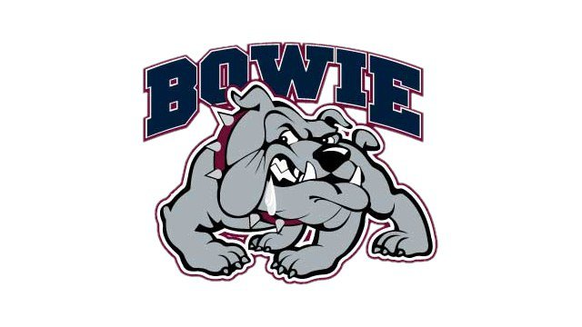 Bowie High School Athletics