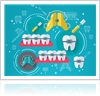 The Lowdown on Braces and Bad Breath