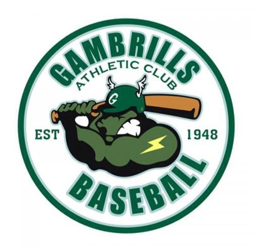 Gambrills Athletic Club