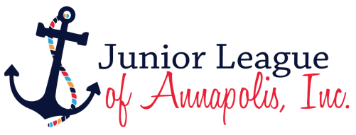Junior League of Annapolis