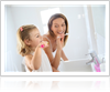 6 Fun Ways to Teach Your Children About Dental Health