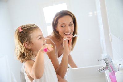 Teach-Your-Children-About-Dental-Health