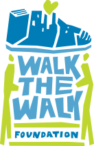Walk the Walk Foundation